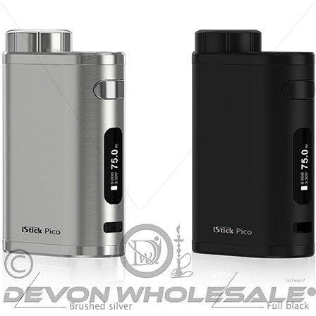 Eleaf iStick Pico  *MOD ONLY* - DevonWholesale