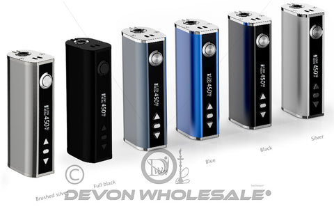 Eleaf iStick 40 W *MOD ONLY* - DevonWholesale