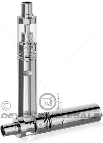 Eleaf iJust 2 Kit - DevonWholesale