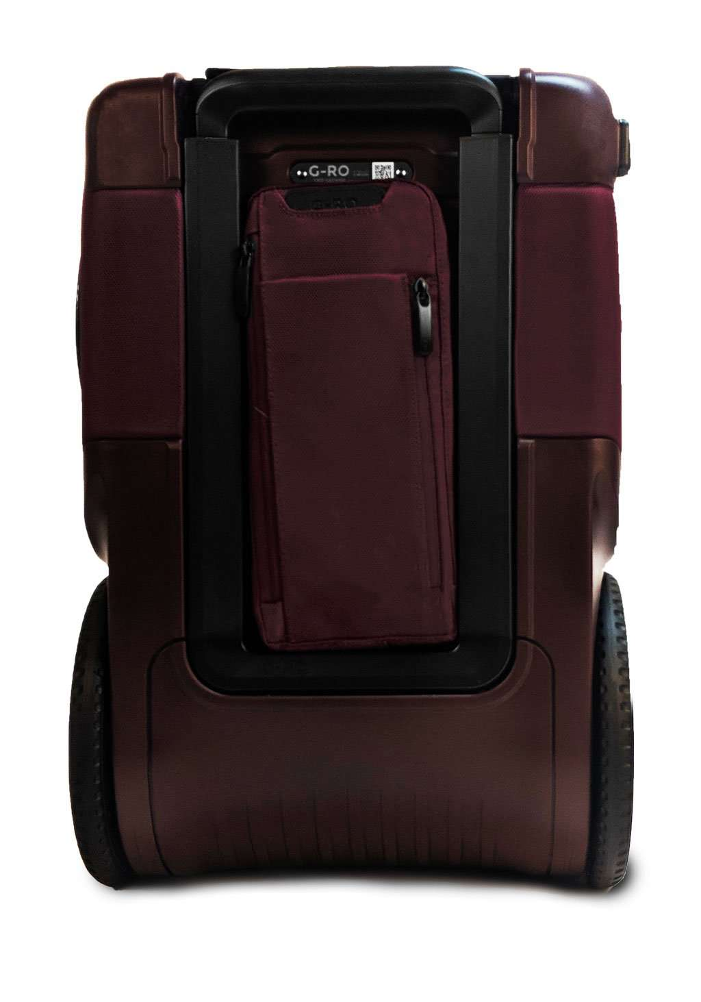 b555fd9ed780 Carry-On Classic