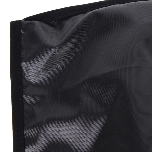 V2 Luxary Deluxe Back Seat Cover