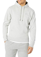 Load image into Gallery viewer, Champion Men's Powerblend Fleece Pullover Hoodie