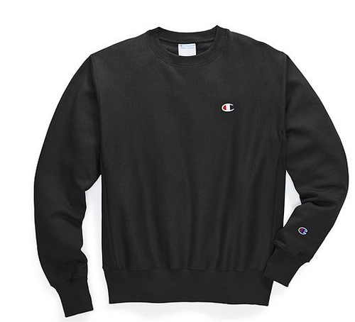 Champion Life® Men's Reverse Weave® Crew