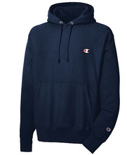 Load image into Gallery viewer, Champion Life® Unisex Reverse Weave® Pullover Hoodie