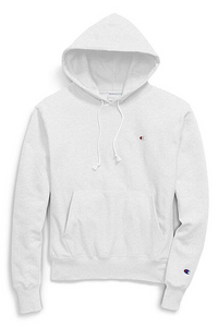 Champion Life® Unisex Reverse Weave® Pullover Hoodie
