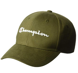 Champion LIFE Classic Twill Hat