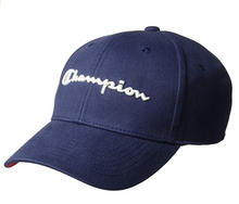 Load image into Gallery viewer, Champion LIFE Classic Twill Hat