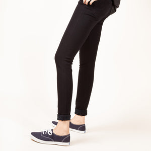AG Jeans - The Legging Ankle Contour 360 in Hideout
