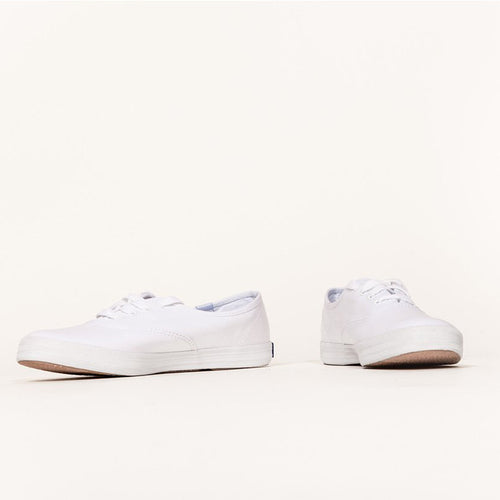 Keds - Champion Originals in White