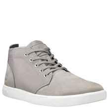 Load image into Gallery viewer, MEN'S GROVETON CHUKKA SHOES