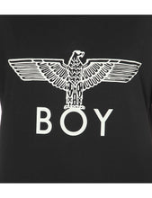 Load image into Gallery viewer, BOY LONDON, BOY Eagle T-shirt