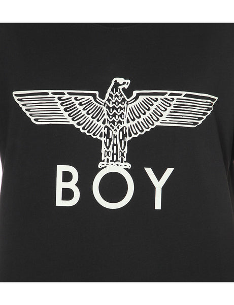 BOY LONDON, BOY Eagle T-shirt