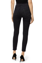 Load image into Gallery viewer, J Brand- Lillie High Rise Crop Skinny