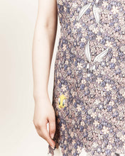 Load image into Gallery viewer, Paul & Joe Sister - Looney Fleurs Dress