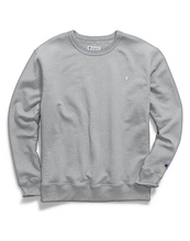 Load image into Gallery viewer, Champion Unisex Powerblend® Sweats Pullover Crew