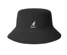 Load image into Gallery viewer, Kangol Bermuda Bucket