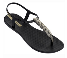 Load image into Gallery viewer, Ipanema Braid Sandal