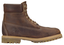 Load image into Gallery viewer, Timberland Heritage 6-Inch Waterproof Boots