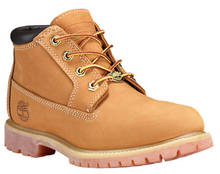 Load image into Gallery viewer, Timberland Womens Nellie Waterproof Chukka Boots