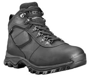 Timberland Mt. Maddsen Mid Waterproof Boots
