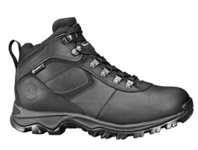 Load image into Gallery viewer, Timberland Mt. Maddsen Mid Waterproof Boots