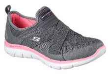 Load image into Gallery viewer, Skechers FLEX APPEAL 2.0