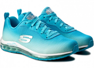 Skechers Air Element Training