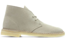 Load image into Gallery viewer, Clarks Desert Boot