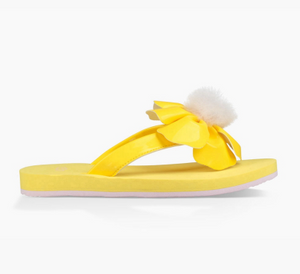 UGG Kids Poppy Sandal