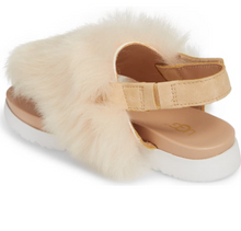 Load image into Gallery viewer, UGG Infant Holly Sandal