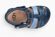 Load image into Gallery viewer, UGG Infant Kolding Sandal