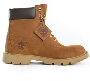 Timberland 6IN Basic Boot Original