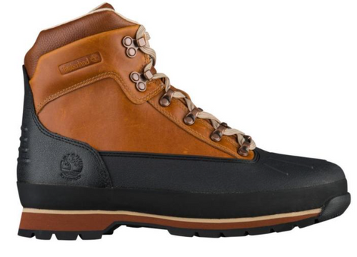 Timberland Euro Hiker Shell Waterproof Original