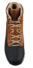 Load image into Gallery viewer, Timberland Euro Hiker Shell Waterproof Original