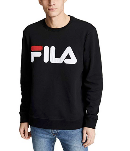FILA Men's Regola Sweatshirt