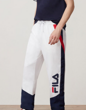 Load image into Gallery viewer, FILA Gustavo Pant