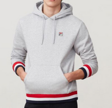 Load image into Gallery viewer, FILA Caro Hoodie