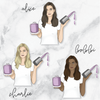 MANICURE/NAILS GP Girl Planner Stickers-The GP Studio
