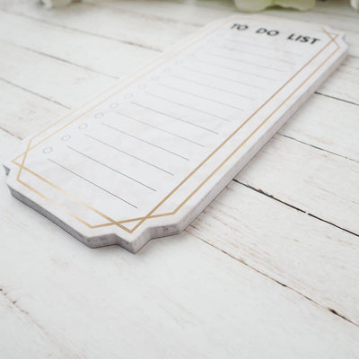 TO DO LIST NOTEPAD-The GP Studio