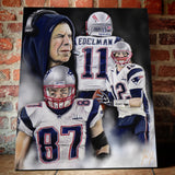 "Patriots ""The Dynasty"""