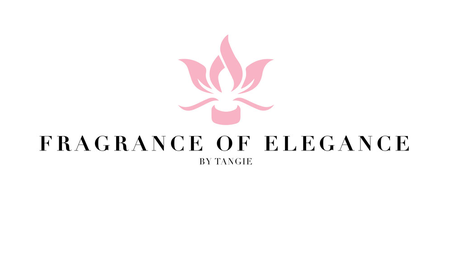 Fragrance of Elegance