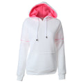 WealFeel Chill of Rights Hoodie Sweatshirt - WealFeel