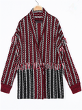 You Will Love This Tassel Knitted Sweater Coat - WealFeel