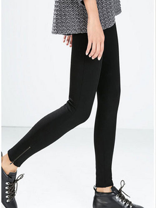 Women's Ease In To Comfort Modern Stretch Skinny Pant - WealFeel