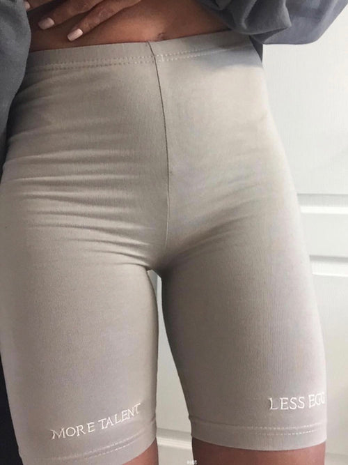 Sport Tight-fitting Pants - WealFeel