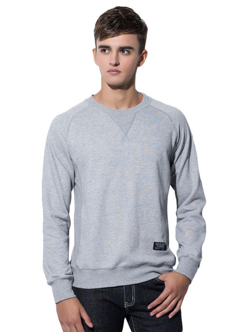 Men's Sweatshirt - WealFeel