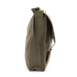Nerd Army Heavyweight Canvas Medic Shoulder Bag