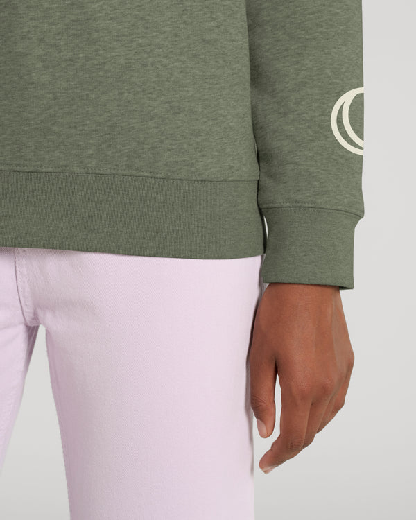 Hope Dealer® Classic Sweatshirt
