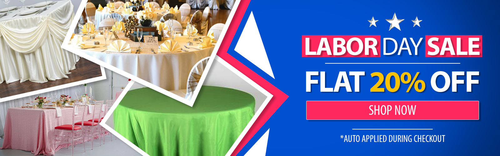 Wedding Table Linens.Wholesale Wedding Table Linens Tablecloths And Chair Covers Your