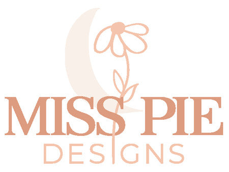 Miss Pie Designs